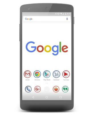 Shadycons - Icon Pack APK 2 0 - download free apk from APKSum