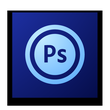 PS Touch 1.3.7 icon