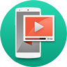 Video Popup Player APK
