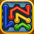 Pipe Lines APK