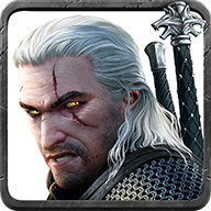Battle Arena APK