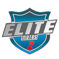 Elite Motos 2 APK