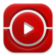 Floating Video Popup - Floating Tube Video Player APK