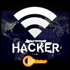 WiFi Password Cracker APK