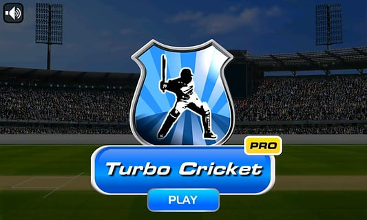 Turbo Cricket Pro APK 6 4 - download free apk from APKSum