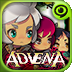ADVENA APK