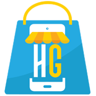 HollaGo APK