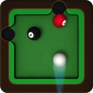 Flick Pool APK