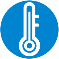 Thermometer Free APK