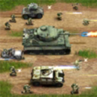 Commander Battle APK