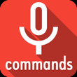 OK Google Commands APK