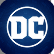 DC All Access APK