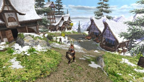 PPSSPP Gold APK 1 8 0 - download free apk from APKSum