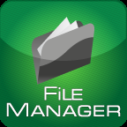 File Manager APK