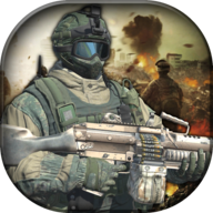 Land Of War APK
