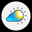Weather Live 5.4 icon