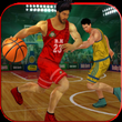 BasketBall Dunks APK