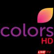 Colors TV Live APK