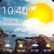 Cliff Weather APK