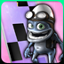 crazyfrog piano APK