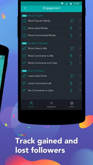 likes+ APK 1 0 - download free apk from APKSum