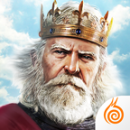 Conquest of Empire APK