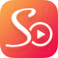 Social Media Video Ads Maker APK 19 0 - download free apk