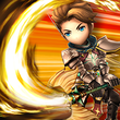 KING'S KNIGHT APK