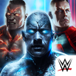 WWE Immortals APK