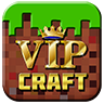 VIP Craft APK