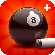 Real Pool 3D APK