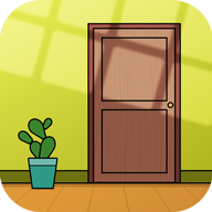 Escape Room APK