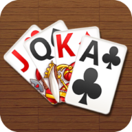 Free Solitaire APK