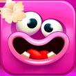 Splash Pop APK
