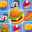 My Food Truck APK