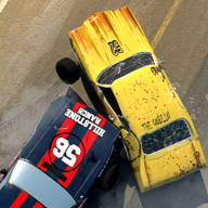 Car Race 2019 APK