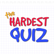 The Hardest Quiz APK