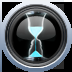 HourFace APK