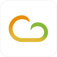 Colorful Clouds APK