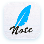 Hi Notes APK
