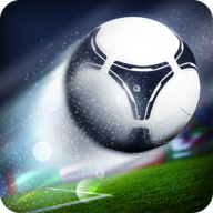 Football Live Mobile APK