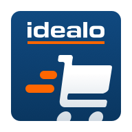 idealo Shopping APK