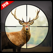 Jungle Deer Hunter APK