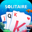 Solitaire Discovery APK