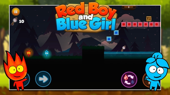 Red Boy And Blue Girl 2 Apk 1 16 Download Free Apk From Apksum
