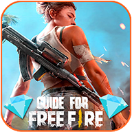 Guide For Free Fire Apk 25121 Download Free Apk From Apksum