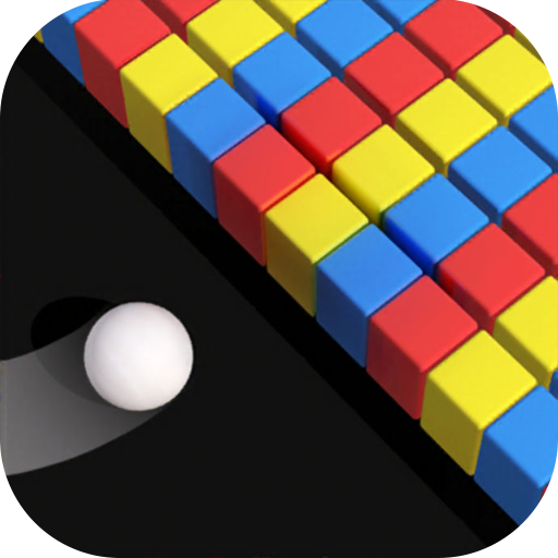 Color Bump 3D APK
