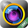 High-Speed Camera APK