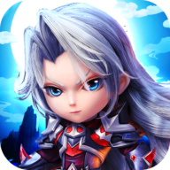 Heroes Era: Magic Storm APK