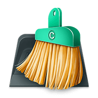 AMC Cleaner APK